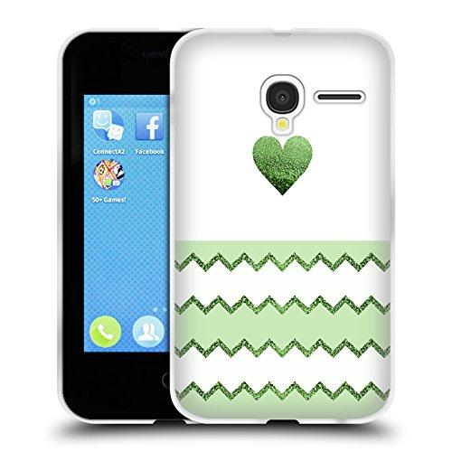 official-monika-strigel-lime-avalon-heart-soft-gel-case-for-alcatel-pixi-3-35