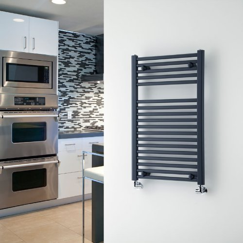 hudson-reed-radiador-toallero-decorativo-plano-para-bano-cocina-escaleras-acero-antracita-800-x-500-