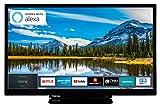 Toshiba 24W2963DAX 24 Zoll Fernseher