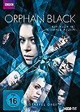 Orphan Black Staffel drei kostenlos online stream