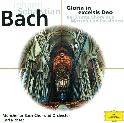 J.S. Bach: Herz und Mund und Tat und Leben, Cantata BWV 147 / Pt. 2 - 10.