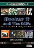 Booker T & The MG's Green onions and Memphis soul