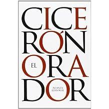 El Orador (El Libro De Bolsillo - Clásicos De Grecia Y Roma)