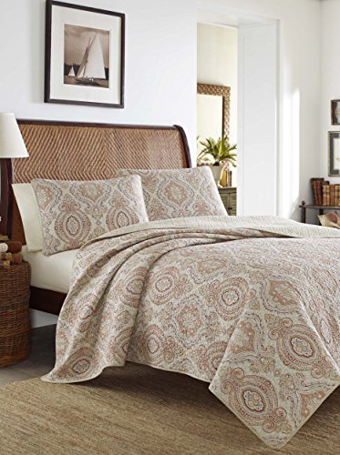 tommy-bahama-turtle-cove-mango-quilt-set-twin-by-tommy-bahama