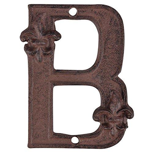 Esschert Design DB62-B