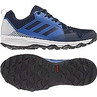 adidas Terrex Tracerocker, Zapatillas de Trail Running para Hombre
