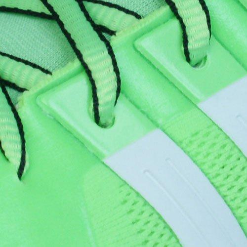 adidas Performance Adipure 360.2 G97742 Herren Hallenschuhe neongrün