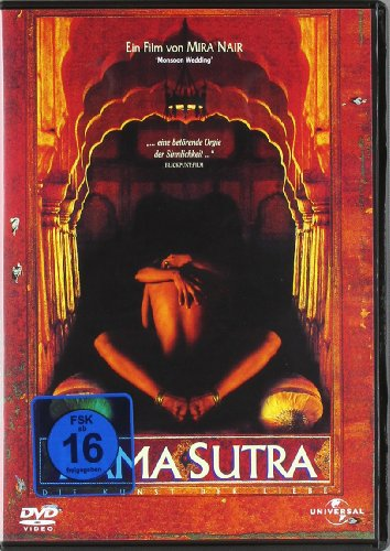kama-sutra-die-kunst-der-liebe