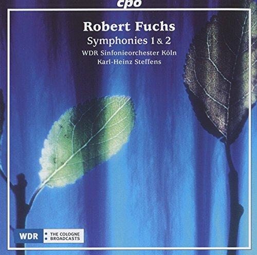 fuchssymphonies-nos-12-wdr-sinfonieorchester-koln-karl-heinz-steffens-cpo-777830-2