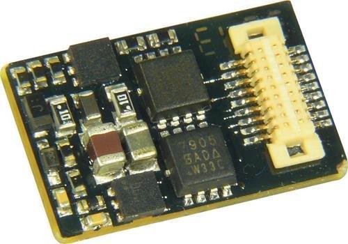 Fleischmann 685101 N DCC Decoder NEXT18