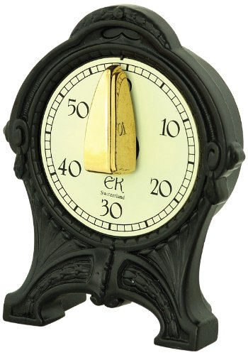 Bengt Ek 610 Antik Timer