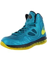 NIKE W Air Max Zero SI Mesdames Sneaker Beige 881173 101, Size:40