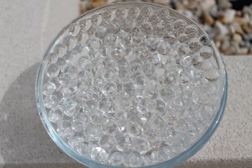 set-of-10-packs-of-clear-water-beads-for-wedding-vases-decoration
