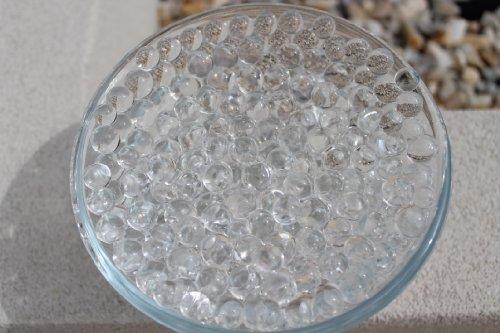 lot-de-10-sachets-de-perles-deau-pour-la-decoration-de-vases-de-mariage-transparent