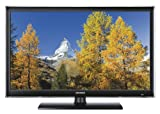 "Samsung UE22ES5400 22"" Full HD Smart TV Wifi - Televisor (55,88 cm (22""), Full HD, 1920 x 1080 Pixeles, Analógico y Digital, DVB-C, DVB-T, Skype)"