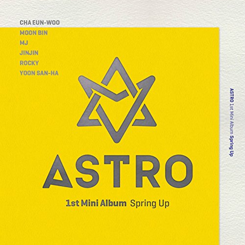 astro-spring-up-1st-mini-album-cd-photobook-postcard-2-photocard-factory-sealed