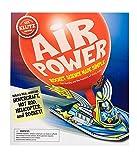 Air Power (Klutz)