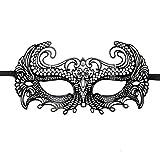 EasyToys Fetish Collection - Mascara veneciana