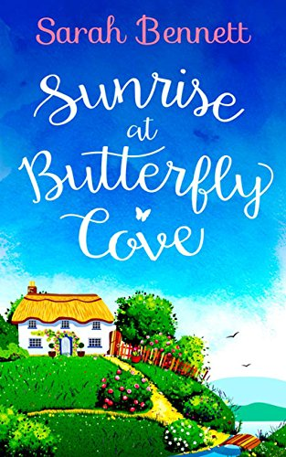 sunrise-at-butterfly-cove-an-uplifting-romance-perfect-for-summer-butterfly-cove-book-1