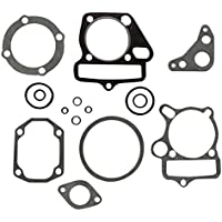 Motor junta de la culata Kit para LIFAN 150cc 55mm PIT PRO TRAIL quad ATV BICI