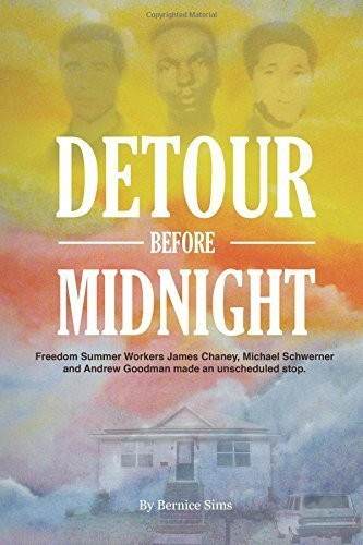 detour-before-midnight-freedom-summer-workers-james-chaney-michael-schwerner-and-andrew-goodman-made