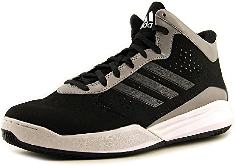 adidas adidas adidas new outrival baskets noirs onix 6
