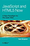 A decade ago, Ajax took the Web out of childhood, and now HTML5 and JavaScript are moving the Web into full adulthood. This insightful overview provides striking examples of how these technologies have teamed up to give the Web a truly open p...