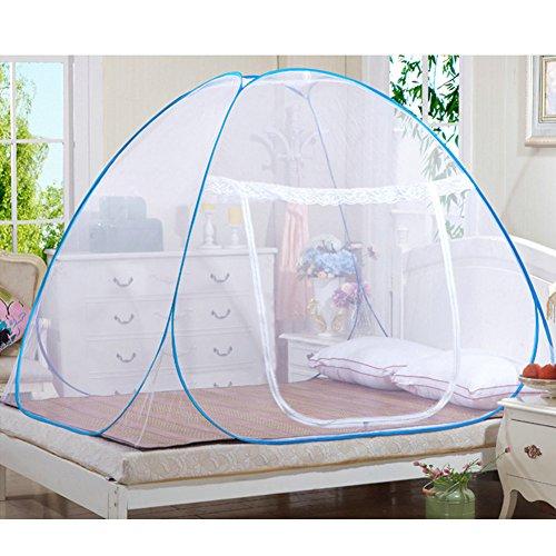 reti-da-letto-bianco-zanzariera-letto-a-baldacchino-tenda-igloo-design-yurte-allaperto-cupole-posson