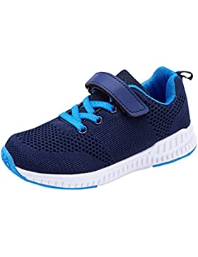 Piup – Zapatillas para Deportes