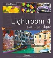 Cet ouvrage est une nouvelle édition entièrement revue et augmentée du best-seller de Gilles Theophile, Lightroom 3 par la pratique. Exclusivement construit sur des études de cas concrètes, il s'adresse aux photographes amateurs et professionnels qui...