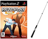 Cheapest Realplay Pool on PlayStation 2