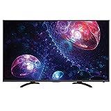 """Haier LE32U5000A 32"""" HD Smart TV Wi-Fi Black LED TV - LED TVs (81.3 cm (32""""), HD, 1366 x 768 pixels, LED, 220 cd/m², 8 ms)"""
