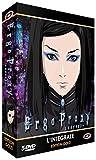 Ergo proxy / Shuko Murase, réal. | Murase, Shuko (Réalisateur, metteur en scène)