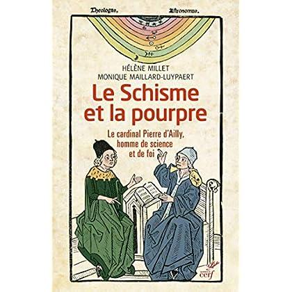 Le schisme et la pourpre (HISTOIRE)