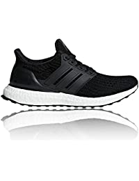 adidas Ultra Boost Laufschuh Damen 5 UK - 38 EU