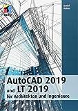 Product icon of AutoCAD 2019 und LT 2019 für Architekten und Ingenieure