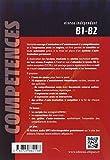 Image de Anglais Entraînement et Auto-Évaluation Spécial Oral B1-B2 Compréhension Expression Compétences