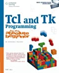 Tcl and Tk Programming for the Absolu...