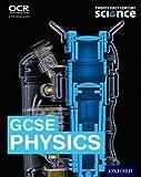 Twenty First Century Science: GCSE Physics Student Book