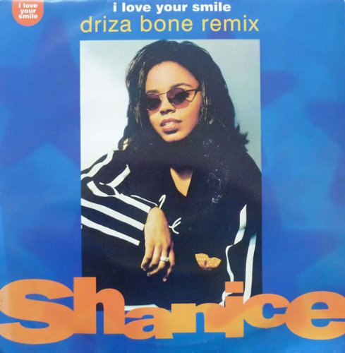 i-love-your-smile-driza-bone-remix-vinyl-single
