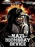 Nazi Doomsday Device