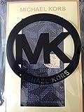 Michael Kors Ich Telefon 6schwarz Flip Case mit Retail-Box versiegelt UK