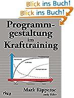 Programmgestaltung im