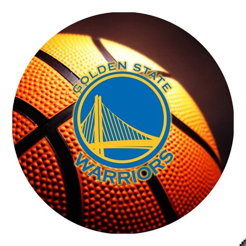warriors-basket-round-mousepad-mouse-pad-great-gift-idea-golden-state