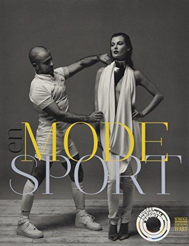 En mode sport