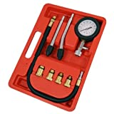 PETROL ENGINE COMPRESSION TESTER KIT