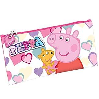 Peppa Pig – Portatodo Plano (Montichelvo 40245)