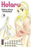 Hotaru Vol.8