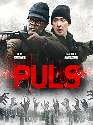 Puls Cover
