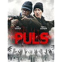 Puls [dt./OV]